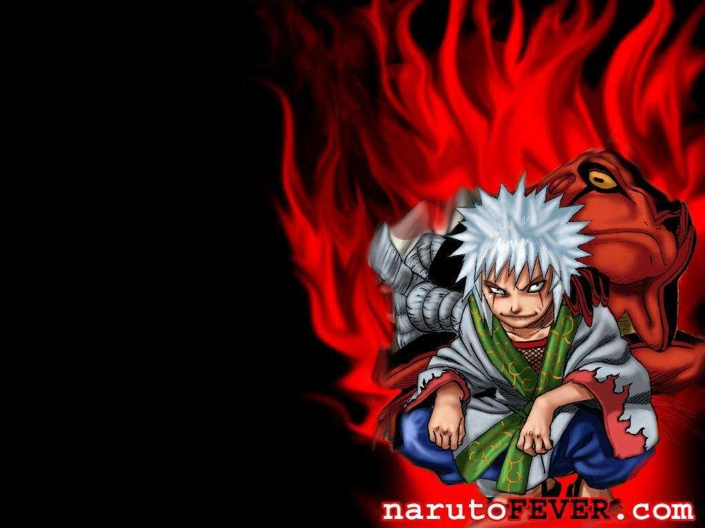 Anime Naruto MyWab Cerita Dan Tips